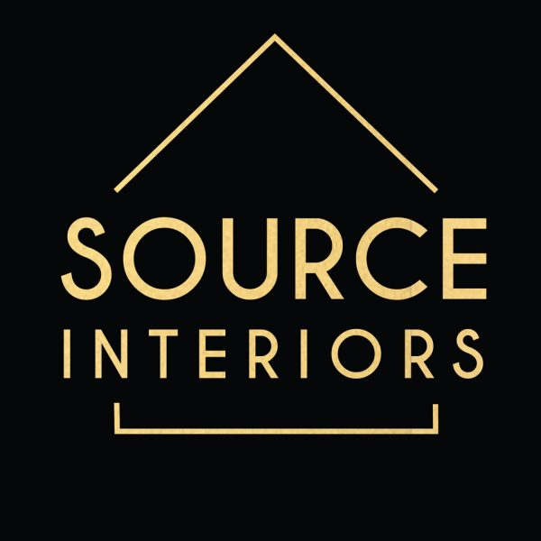 Gift Voucher - Source Interiors