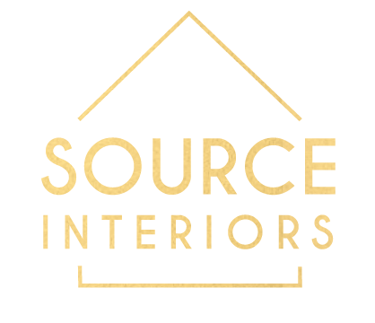 Source Interiors