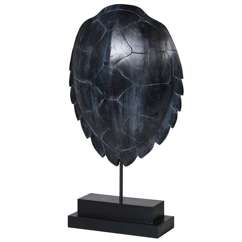 Black Turtle Shell €229.00