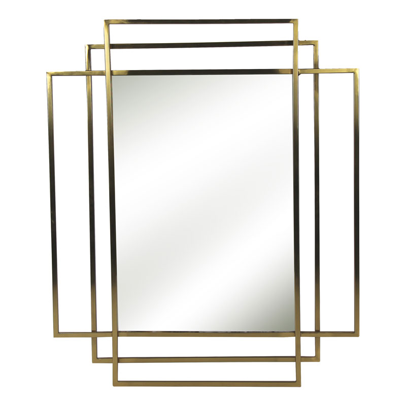 Empire Mirror - €449.00