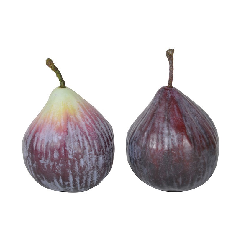 Fig €6.00