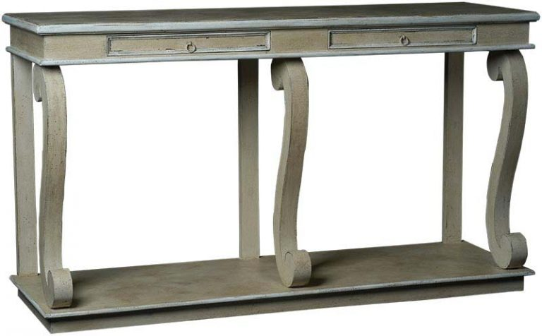Kane Console Table €1799.00