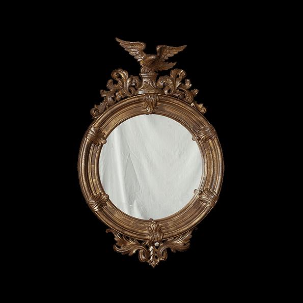 Eagle Mirror - €POA | 95x60cm
