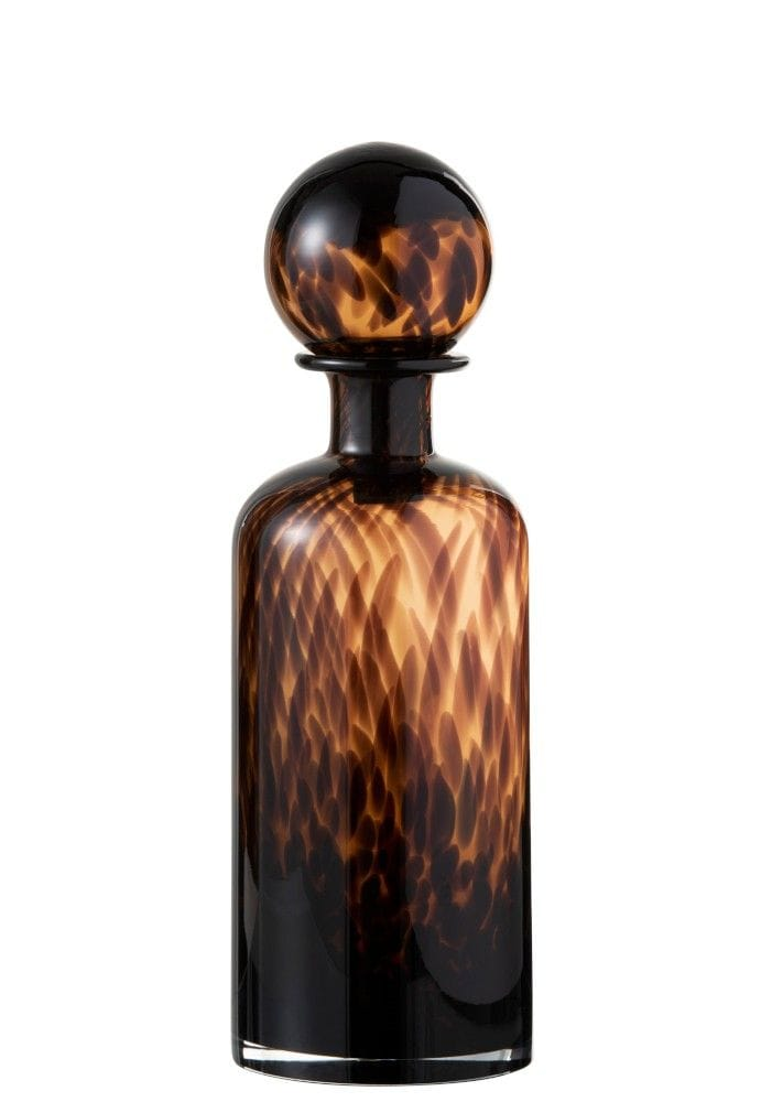 Large Speckled Bottle - €59.00
